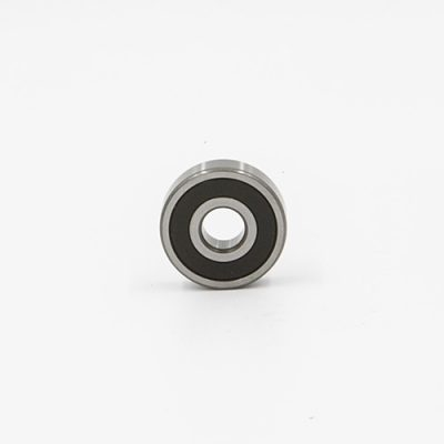EHST102-2 Bearing