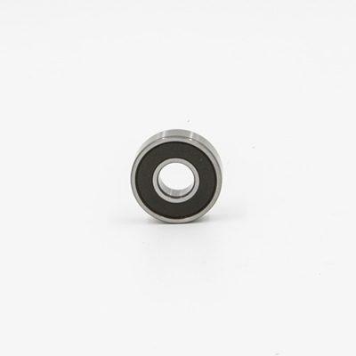 EHST102-6 Bearing