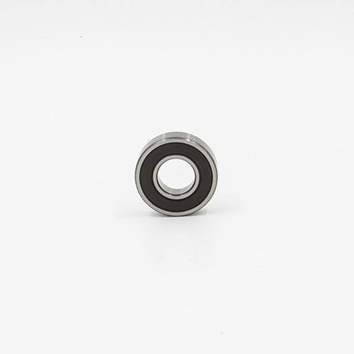 EHST102-9-1 Bearing