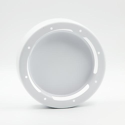 14401-028EH Filter Holder