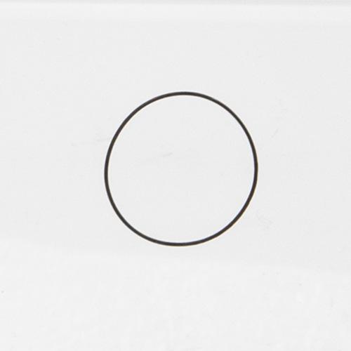 15800-359-8EH O-Ring