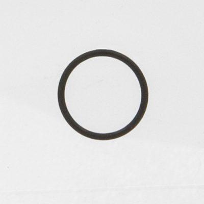 9200-116-0EH O-Ring