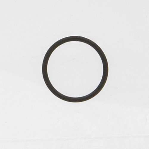 9200-116-0EH O-Ring