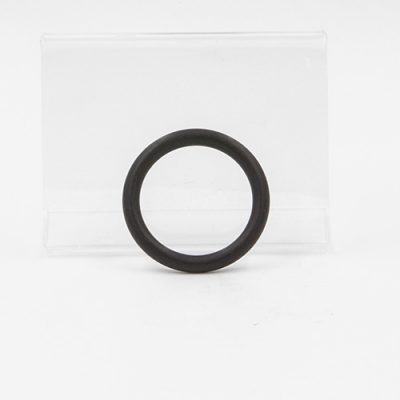 BT34-5EH Preformed Packing Ring