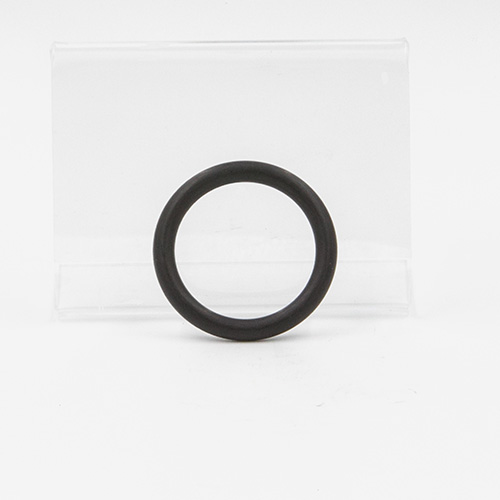 BT34-5EH Preformed Packing Ring