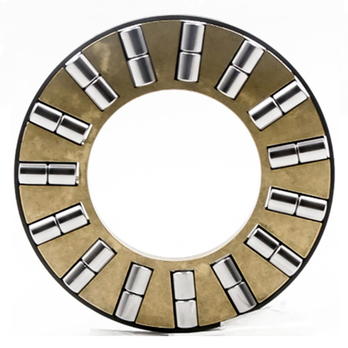 FE151-300EH Axial Roller Bearing