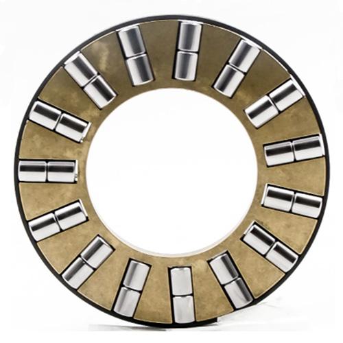 FE151-300EH Axial Roller Bearing
