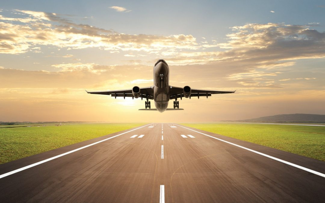 Careers in Aviation (Non-Flying)