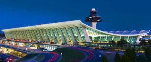 Asia Kuala Lumpur Airport