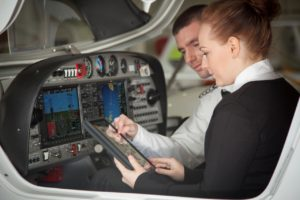 flightinstructor