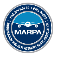 MARPA logo